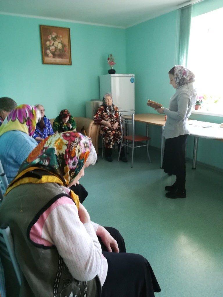 База данных медицинских книжек в Климовске